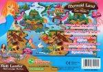 Mermaid Land - Rp. 93.000