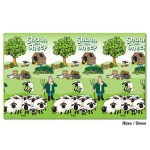 Shaun The Sheep - Rp. 95.000